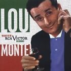 Lou Monte - Best of the RCA Victor Recordings (2005)