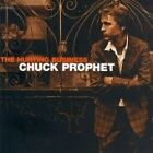 Chuck Prophet - Hurting Business The (1999)