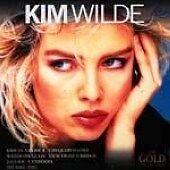 Compilation Britpop Pop Music CDs
