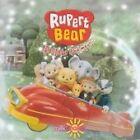 Various Artists - Rupert Bear (Follow the Magic, 2007)
