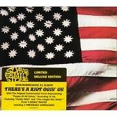 Epic R&B & Soul Music CDs