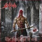 Sodom - Final Sign Of Evil The (2007)