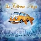 The Flower Kings - Sum of No Evil (2007)