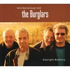 Nick Barraclough and the Burglers - Daylight Robbery (2007)