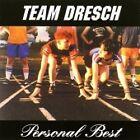 Team Dresch - Personal Best (1996)