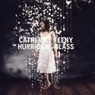 Catherine Feeny - Hurricane Glass (2007)
