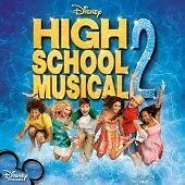 High-School-Musical-2-Scandinavian-Version-2008