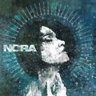 Nora - Dreamers And Deadmen (2007)