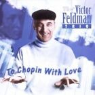 Victor Feldman - To Chopin with Love (1997)