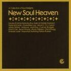 Various Artists - New Soul Heaven (2004)