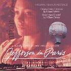 Soundtrack - Jefferson in Paris (Original )