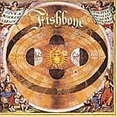 Album Columbia Rock Music CDs