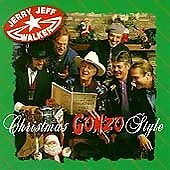 Import Country Christmas Music CDs