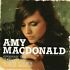 CD: Amy MacDonald - This Is the Life (2007) Amy MacDonald, 2007