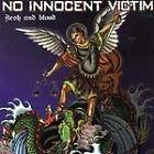 No Innocent Victim - Flesh & Blood (1999)