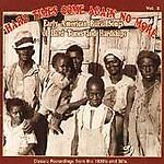 Various Artists Hard Times Come Again No More, Vol. 2 CD ***NEW***