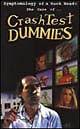 Film e DVD musical , Anno di pubblicazione 1990-1999