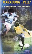 Film in videocassette e VHS sportivi, Anno di pubblicazione 2000 - 2009