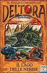 Libri e riviste per bambini e ragazzi prima edizione fantasy