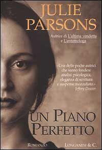 JULIE-PARSONS-UN-PIANO-PERFETTO