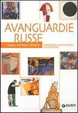 Libri e riviste di saggistica prima edizione dalla Russia