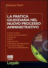 Saggi di diritto in italiano