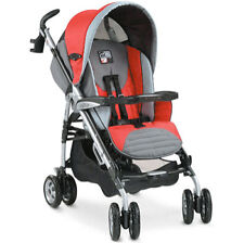 Peg Perego Strollers For Sale Ebay
