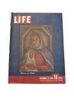 Life - December 25, 1944 Back Issue