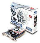 Speicherart DDR3 ATI PC Grafik- & Videokarten