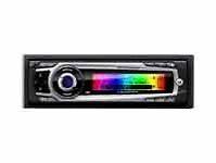 Blaupunkt Autoradios mit RDS Besonderheiten 4-Kanälen