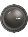 Vibe BlackAir II+ 12 1-Way 30.48 cm Woofer