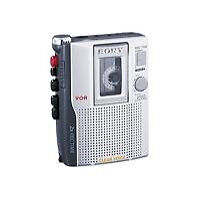 Sony Dictaphones & Stenography Equipment with 2 Speed