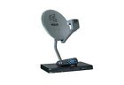 DISH Network 311 TV Receiver