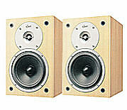 Gale Gold Home Speakers & Subwoofers