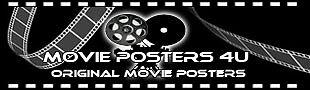 Movie Posters 4U