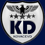 kovacevconstruction