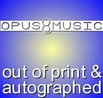 opus8music