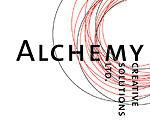 alchemycreativesolutionsltd