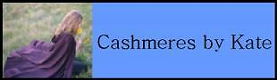 Cashmeres by Kate
