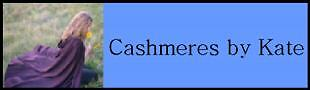 cashmeresbykate