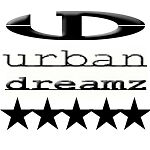 urbandreamz_ltd