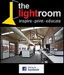 the_lightroom