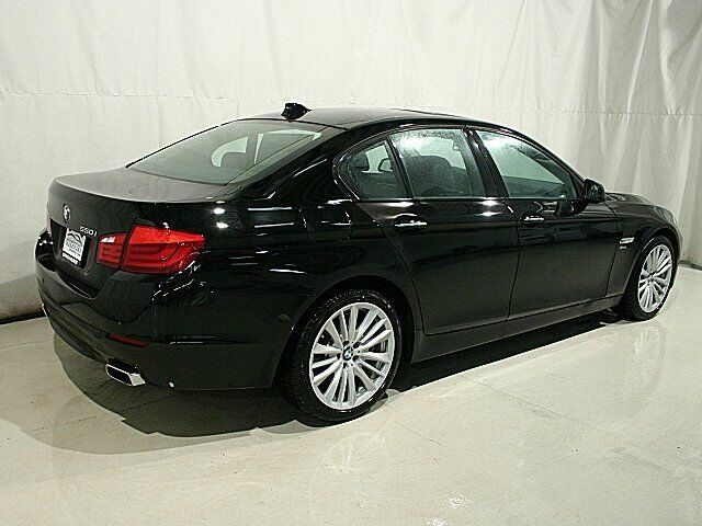 Result for bmw 550 xi | Car2Buy