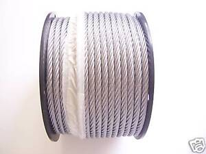 Galvanized-Wire-Rope-Cable-5-16-7x19-200-ft-reel