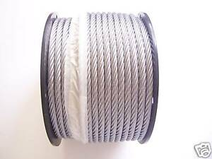 5 16 Cable Ebay