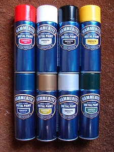 HAMMERITE-METAL-PAINT-SMOOTH-DIRECT-TO-RUST