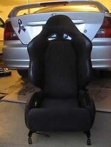 Black-Fabric-Spray-Paint-for-Cloth-Seats-Carpets-Dash