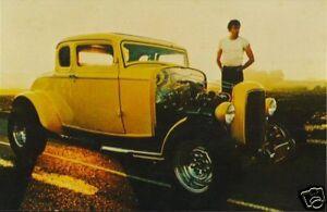 American-Graffiti-Coupe-Poster