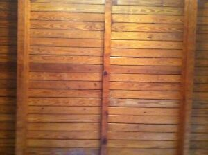 2x6-Southern-Yellow-Pine-Tongue-amp-V-Groove-Flooring-great-for-horse-stalls
