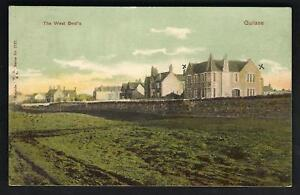 Gullane-The-West-Bents-in-Reliable-Series-1727